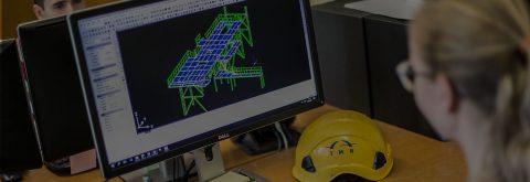 Projektiranje jeklenih konstrukcij