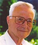 Picture of Prof. Miloš Marinček, D.Sc.
